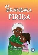 My Grandma Pirida