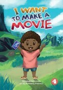 I Want To Make A Movie