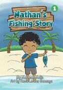 Nathan's Fishing Story
