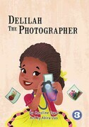 Delilah The Photographer