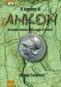 Il signore di Ankon