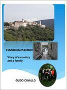 Fianona-Plomin: Story of a country and a family