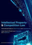 Intellectual Property and Competition Law
