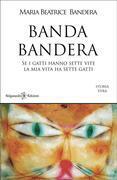 Banda Bandera