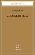 Zenone di Elea