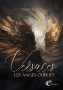 Versaces, les anges oubliés