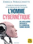 L'homme cybernétique
