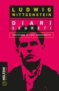 Diari segreti