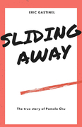 Sliding Away