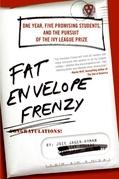Fat Envelope Frenzy