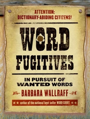 Word Fugitives