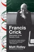 Francis Crick