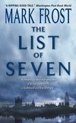 The List Of 7