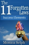 The 11 Forgotten Laws: Success Elements