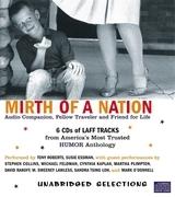 Mirth of a Nation