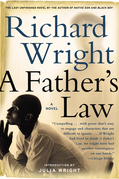 A Father's Law