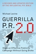 Guerrilla P.R. 2.0