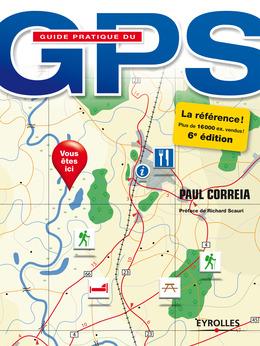 Guide pratique du GPS