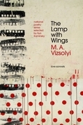 The Lamp with Wings