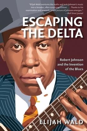 Escaping the Delta