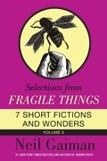 Selections from Fragile Things, Volume Five