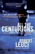 All the Centurions