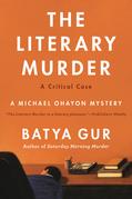 The Literary Murder