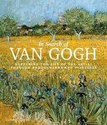 In Search of Van Gogh