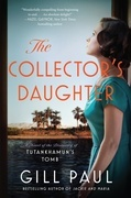 The Collector's Daughter