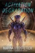 Activation Degradation