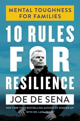 10 Rules for Resilience