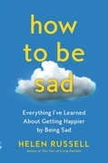 How to Be Sad
