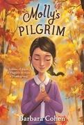 Molly's Pilgrim