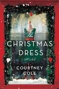 The Christmas Dress