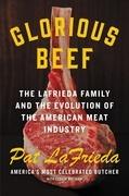 Glorious Beef