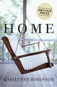 Home (Oprah's Book Club)