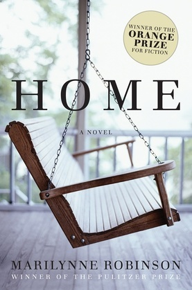 Home (Oprah's Book Club)