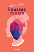 Fausses routes