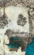 Mythenlese