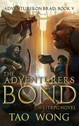The Adventurer's Bond
