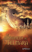 Le Testament de Telmara