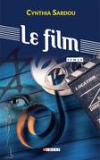 Le Film