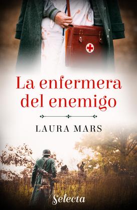 La enfermera del enemigo