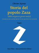 Storia del popolo Zaza