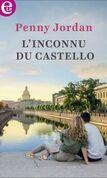 L'inconnu du castello