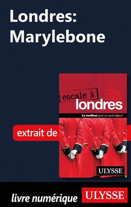 Londres: Marylebone