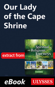 Our Lady of the Cape Shrine