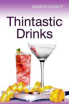 Thintastic Drinks