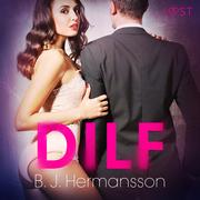 DILF – Une nouvelle érotique