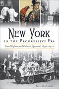 New York in the Progressive Era